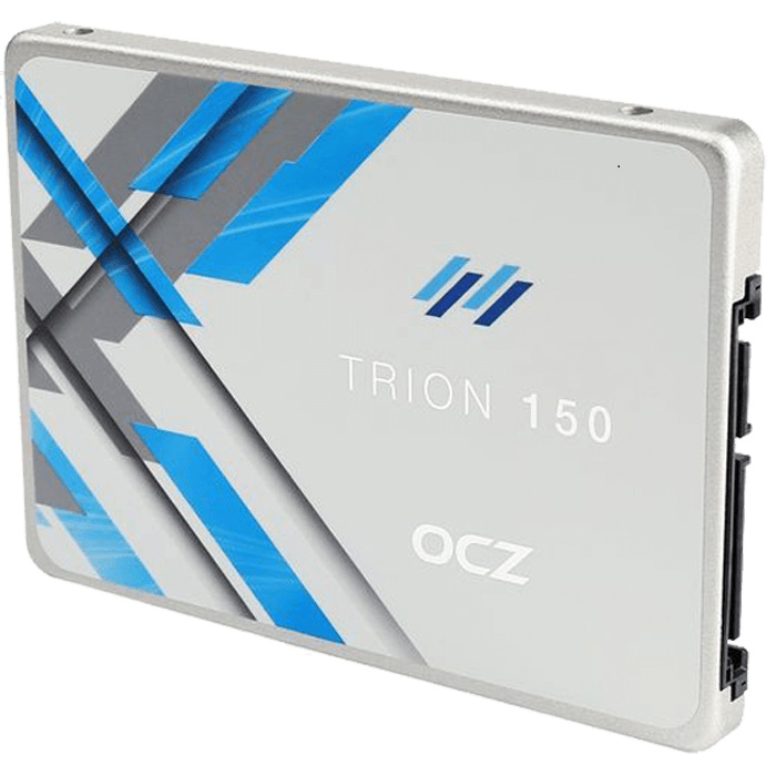 120 Gb Ocz Trion 150 Sata3 2.5