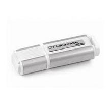32Gb Kingston Usb 3.0 Dt100G3/32Gb Usb Bellek