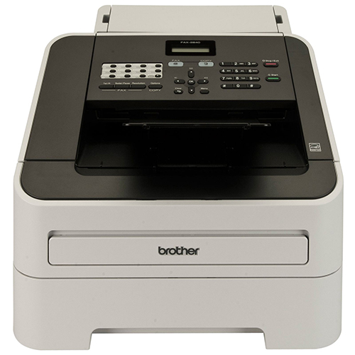Brother 2840 Lazer Fax-Telefon