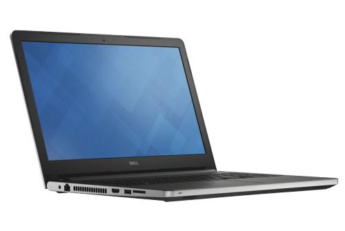 Dell Inspiron 5559-S50W81C Core I7-6500U/8Gb/1Tb/15.6