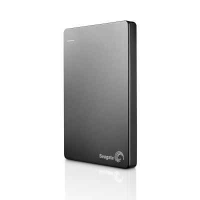 Harici 2 Tb Seagate Dsk Ext 2,5