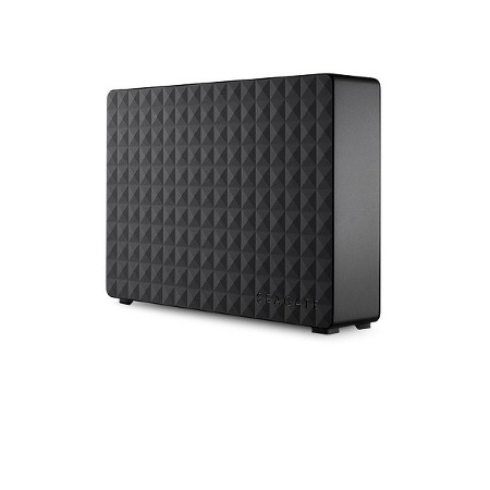 Harici 2 Tb Seagate Expansion 3.5
