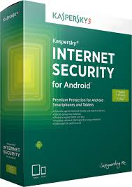 Kaspersky Internet Security 2016 Kis Mobile Tr Android Kutu