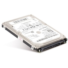 Notebook 1 Tb Sata 5400Rpm 8Mb Samsung St1000Lm024